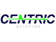 Minimum 3 yrs exp, FAA A&P License & Prefer Assoc Degree in Aviation Maint.
