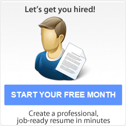 Avjobs Quick Start Job Search