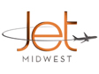 Experienced Aviation Industry Sales Professionals Apply Now!