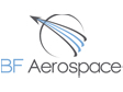 Worldwide Leader of Aircraft Spares Now HIring Full-Time & Excellent Pay!